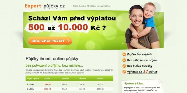 Půjčky do 4000 with 40000